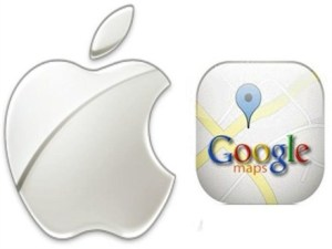 apple_google_maps_440x3301