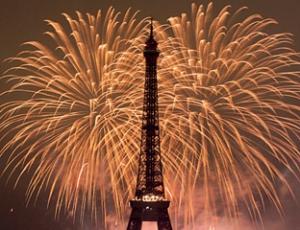 paris-france-1207-de