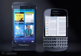 BB10...the last stand