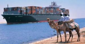Suez_Canal-600x0