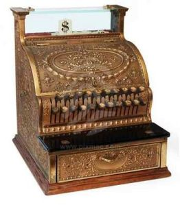 old-fashioned-cash-register-isomorphic-view