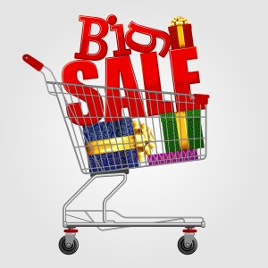 big-sale-shopping-cart-full-of-gift-boxes-vector_Mkgk8gDd
