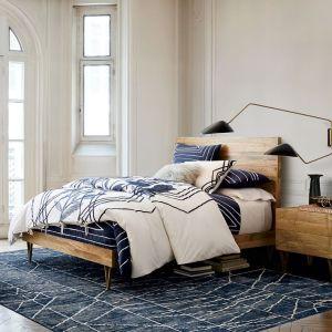 roar-rabbit-brass-geo-inlay-bed-3-o